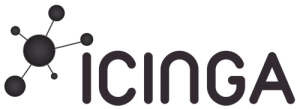 Icinga 2 Monitoring